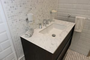 Bathroom Remodel Hackensack NJ