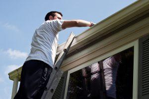 Handyman Services Hackensack NJ