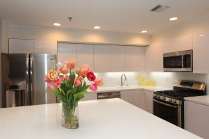 Kitchen Design Hackensack NJ