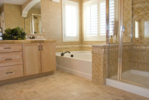 Bathroom Designs Hackensack NJ