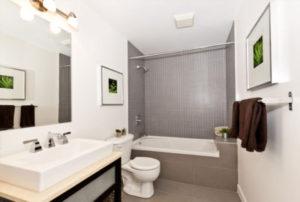 Bathroom Remodel Teaneck NJ
