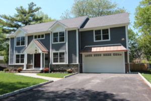 Home Additions Teaneck NJ
