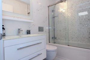 Bathroom Remodel Wyckoff NJ
