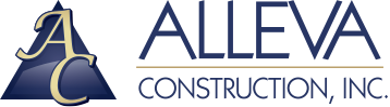 Alleva Construction, Inc.