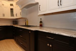 Kitchen Remodel Hackensack NJ