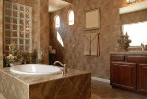 Bathroom Renovation Teaneck NJ