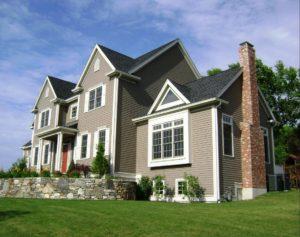 Home Addition Wyckoff NJ