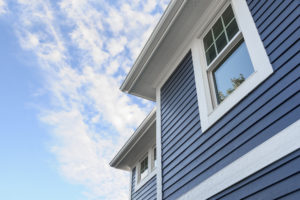 Siding Contractor Hackensack NJ