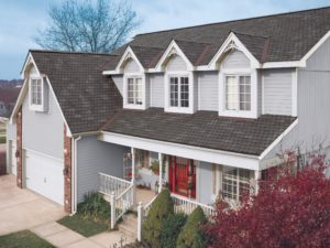 Roofing Contractor Hackensack NJ