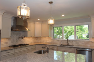Kitchen Remodeling Montclair NJ | Alleva Construction